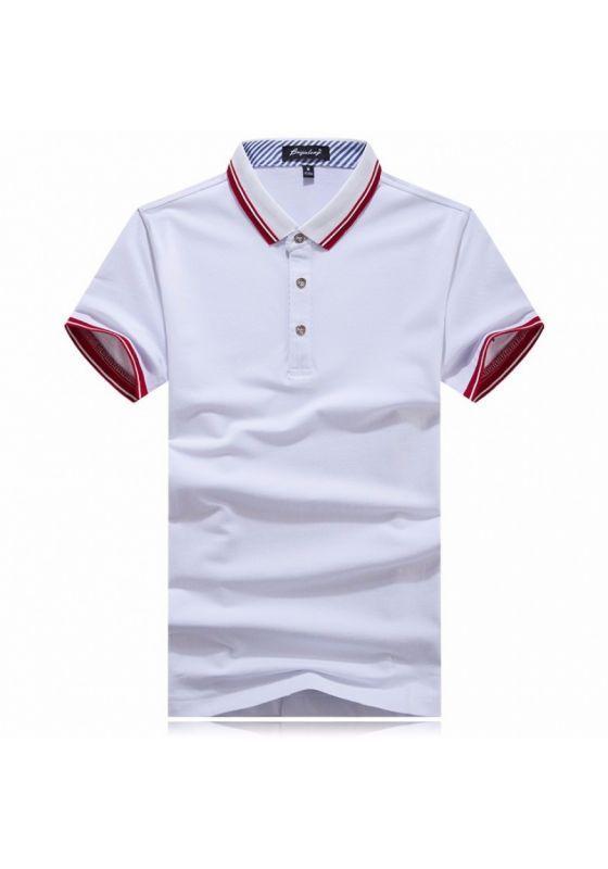 关于T恤定制的面料-你了解多少?