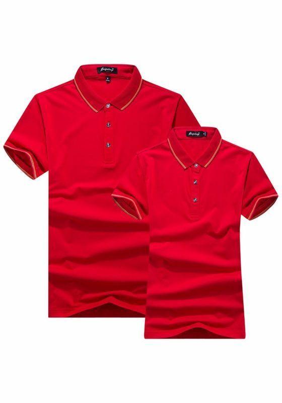 设计师告诉你T恤定制设计基本知识