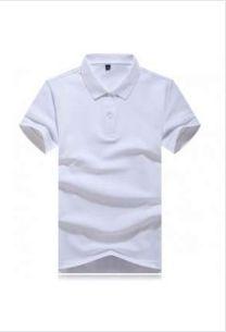 定制的文化衫应该如何清洗?