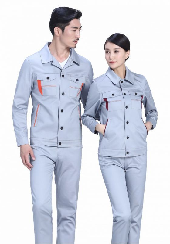 冬季文化衫定制的特点