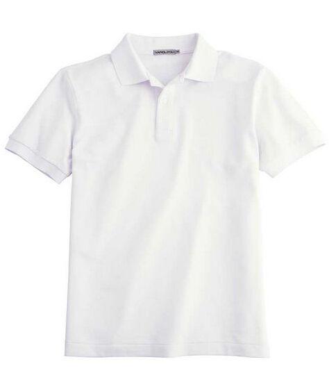 如何测量T恤衫定做的尺寸和码数?娇兰服装有限公司
